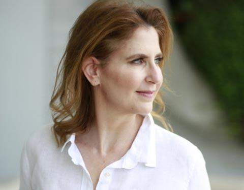 Joanne Steinhardt