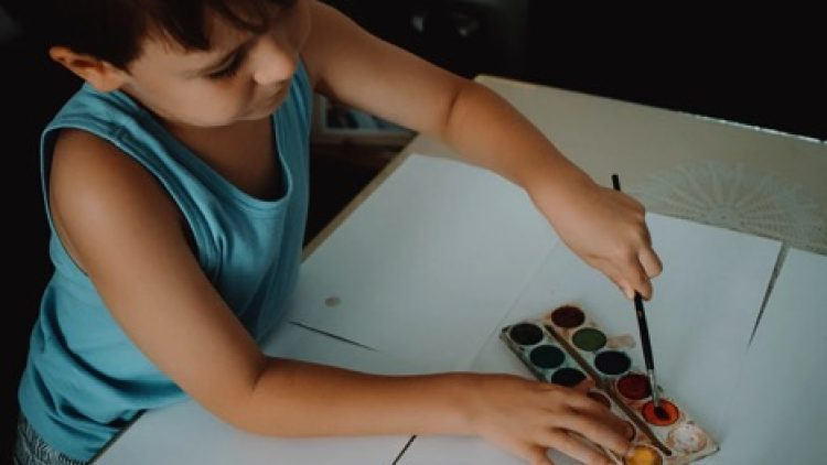 This Is How You Can Save Money When Your Kids Want to Start New Hobbies